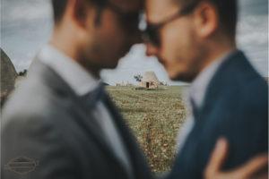 fotografi foggia matrimonio gay