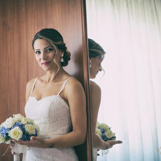 fotografi matrimonio foggia