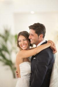 wedding foggia