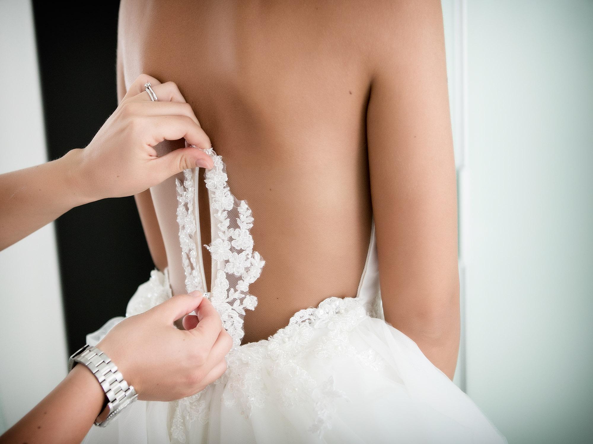 fotografo foggia matrimoni