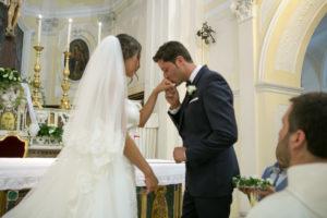 fotografo matrimoni foggia