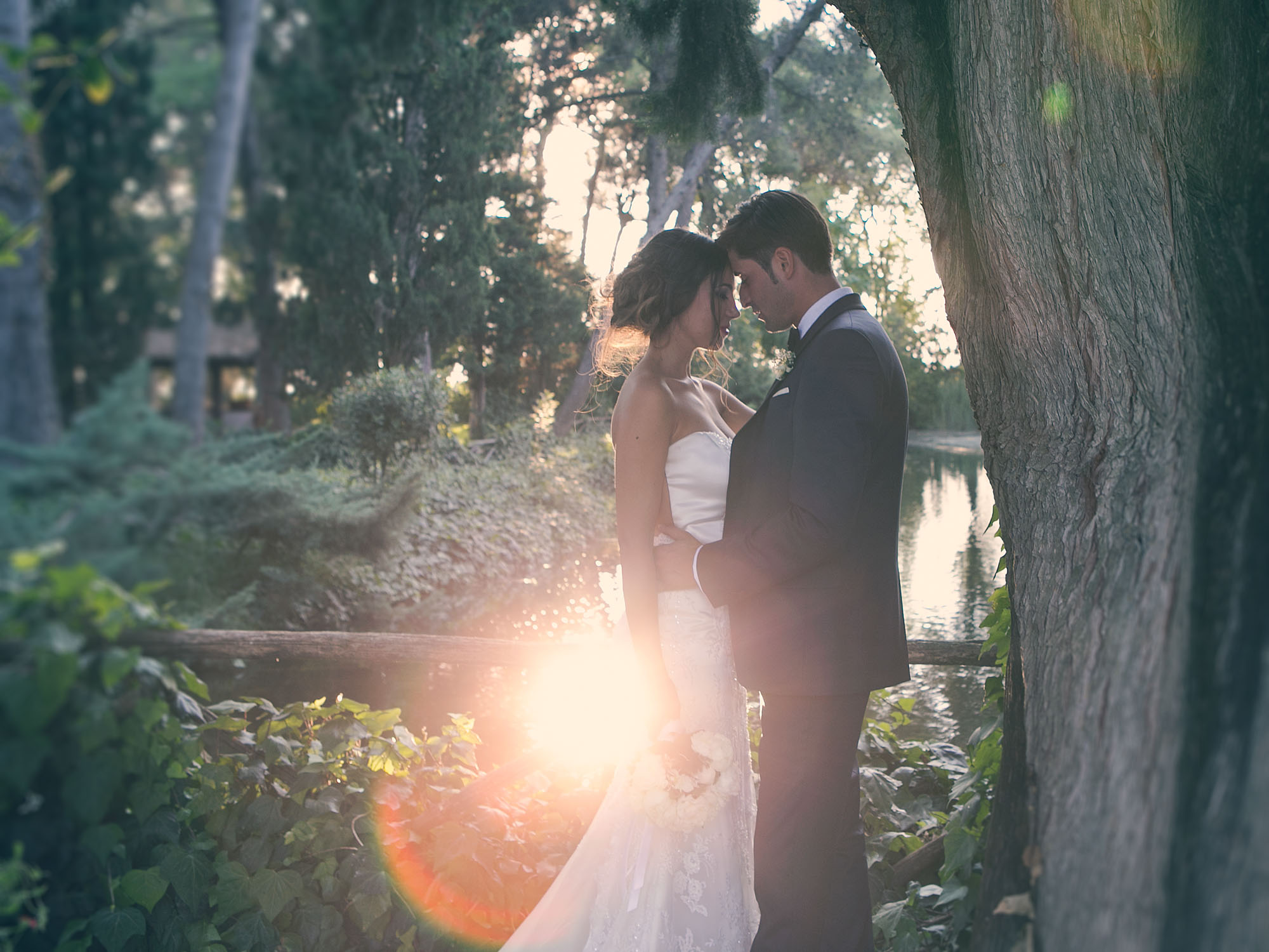 fotografi foggia matrimoni