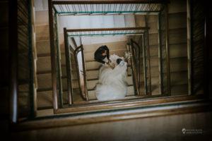inspiration wedding italy