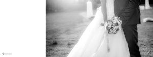 fotografi foggia
