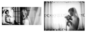 fotografo foggia