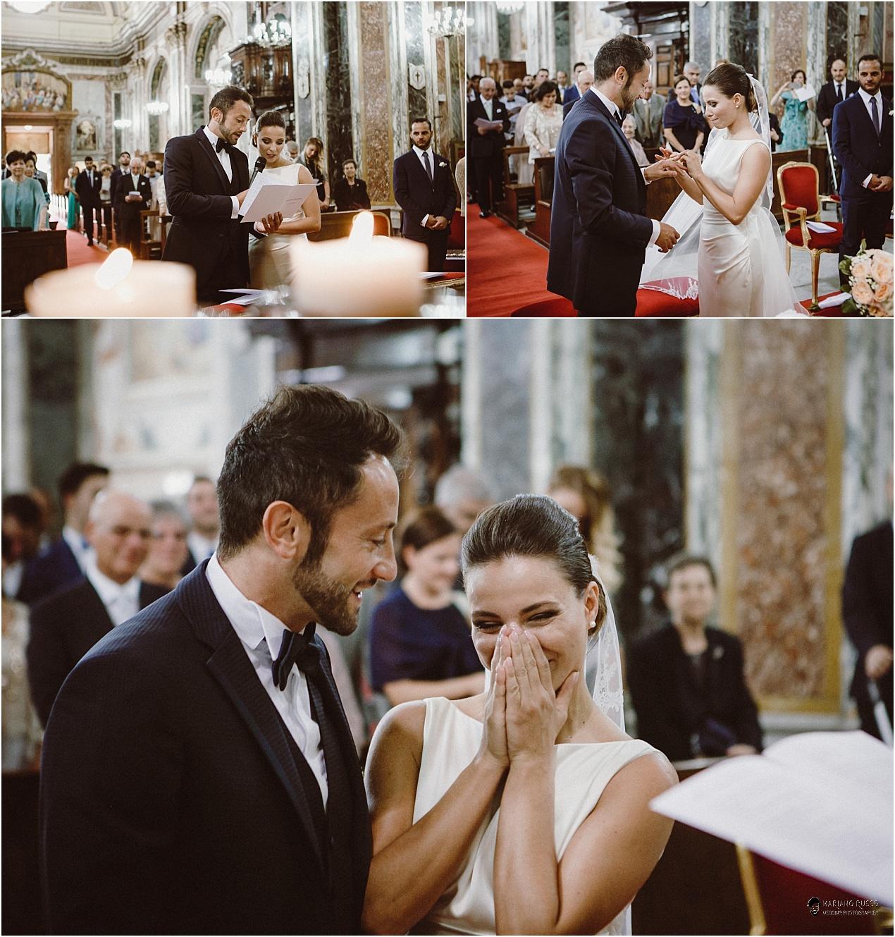 sposo foggia groom