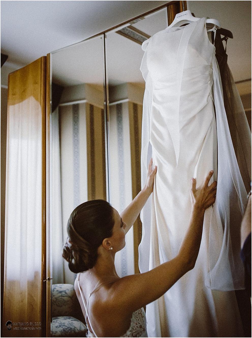 sposa bride