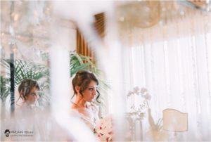 fotografo foggia sposa